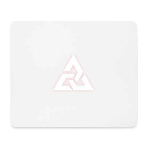 Großes Logo [JxsyFX] - Mousepad (Querformat)