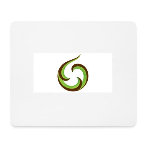 smartphone aroha - Hiirimatto (vaakamalli)