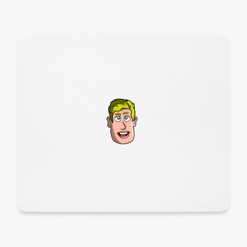 Animated Design - Mouse Pad (horizontal)