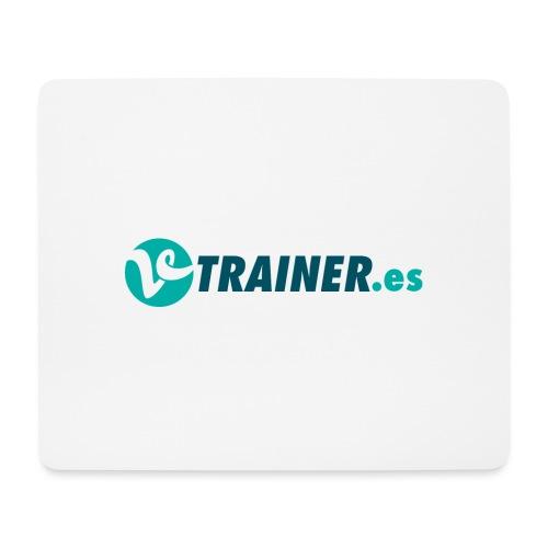 VTRAINER.es - Alfombrilla de ratón (horizontal)