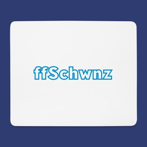 ffschwnz - Muismatje (landscape)