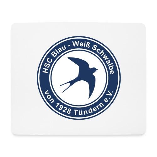 Classic Logo - Mousepad (Querformat)