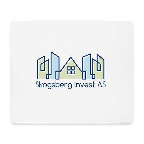 png logo png - Musematte (liggende format)