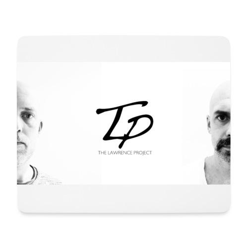 TLP Header - Musmatta (liggande format)