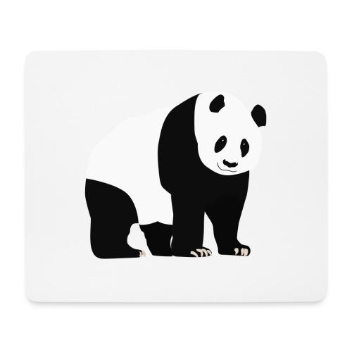Panda - Hiirimatto (vaakamalli)
