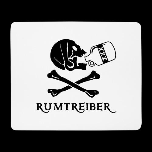 ~ Rumtreiber ~ - Mousepad (Querformat)
