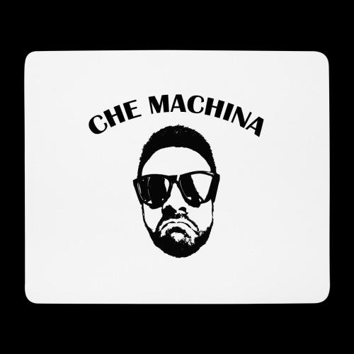 CHE MACHINA - Tappetino per mouse (orizzontale)