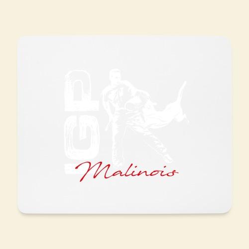 IGP Malinois - Mousepad (Querformat)