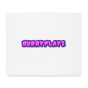 Phone Cover - Mouse Pad (horizontal)