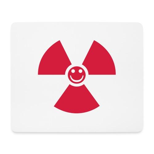 Atom! - Musmatta (liggande format)
