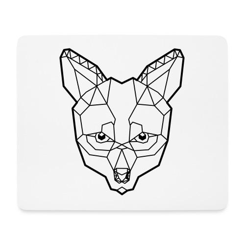 PolygonFOX - Hiirimatto (vaakamalli)