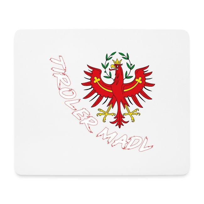 Tiroler Madl