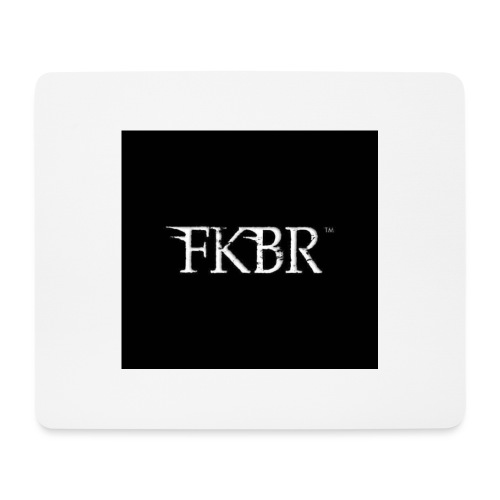 Cbmp1 TUkAEWKjd - Mouse Pad (horizontal)