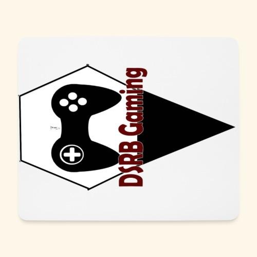 DSRB Gaming - Muismatje (landscape)