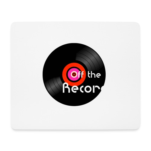 Off the Record - Hiirimatto (vaakamalli)