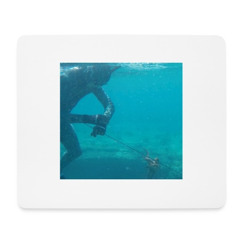 IMG 0103 - Mouse Pad (horizontal)