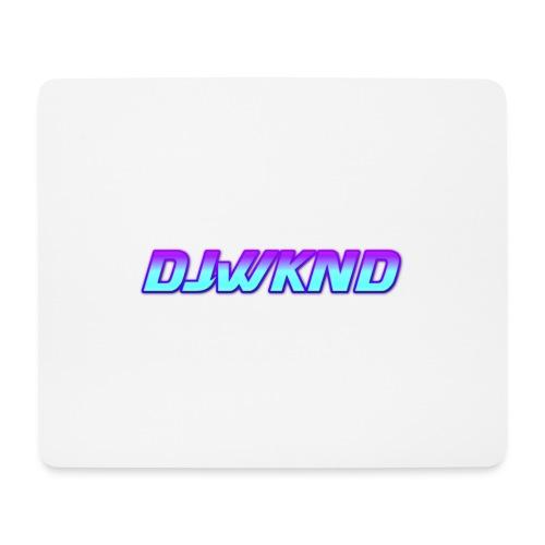djwknd - Hiirimatto (vaakamalli)
