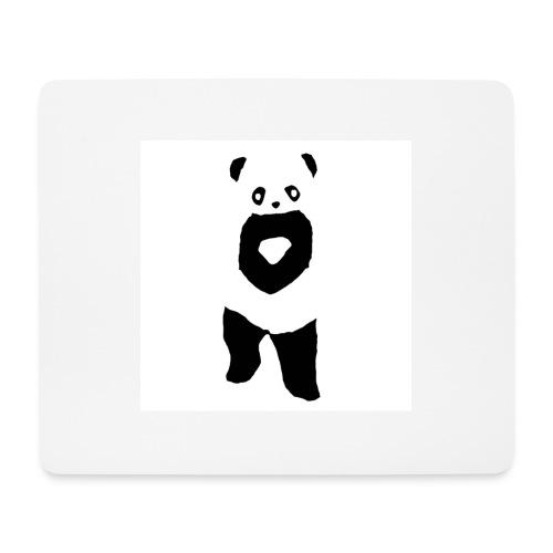 fffwfeewfefr jpg - Mousepad (bredformat)