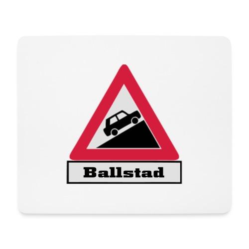 brattv ballstad a png - Musematte (liggende format)