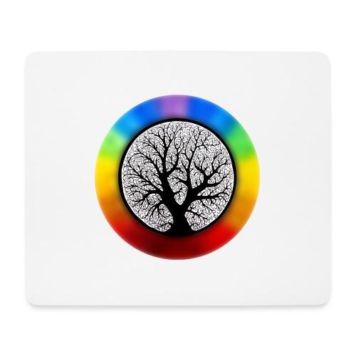 tree of life png - Muismatje (landscape)