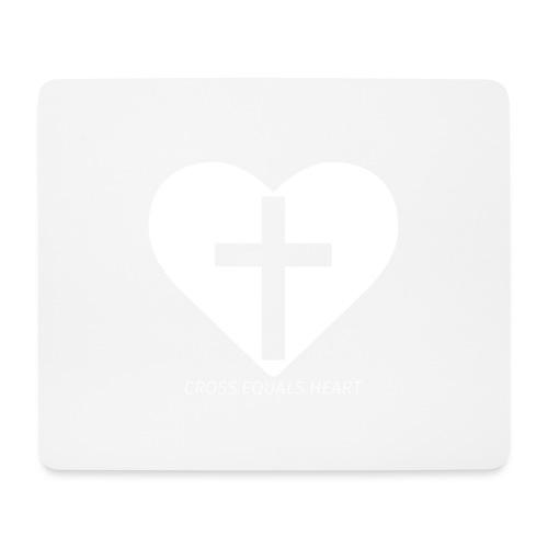 CEH_white.png - Musmatta (liggande format)