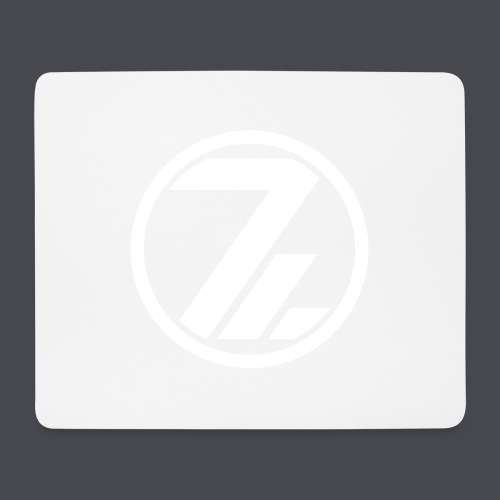 OutsiderZ Hoodie 3 - Mousepad (Querformat)