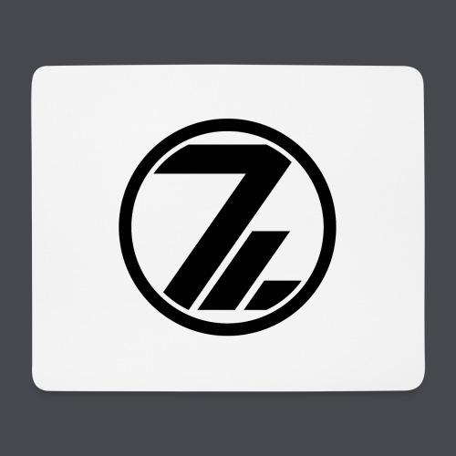OutsiderZ Tasse - Mousepad (Querformat)