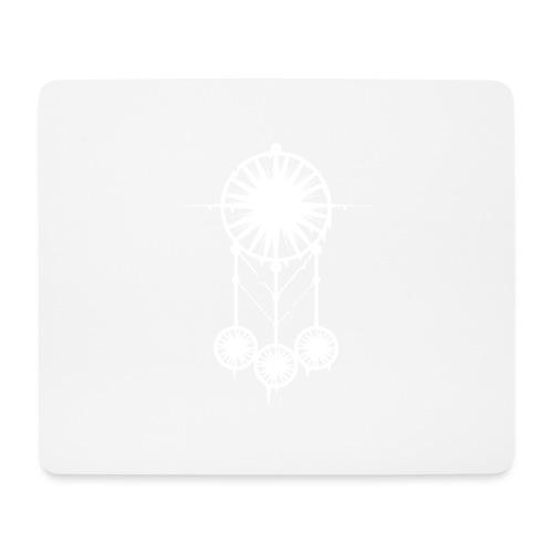 DREAM CATCHER - Tapis de souris (format paysage)
