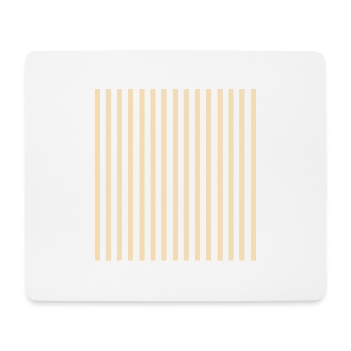 Untitled-8 - Mouse Pad (horizontal)