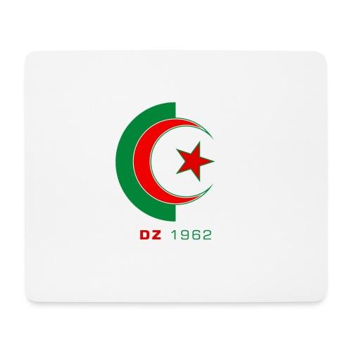 logo 3 sans fond dz1962 - Tapis de souris (format paysage)