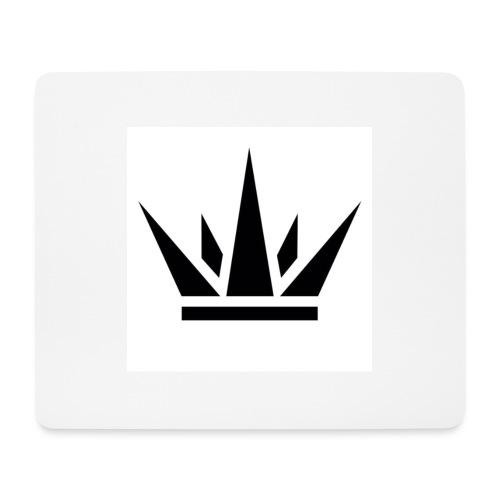 King T-Shirt 2017 - Mouse Pad (horizontal)