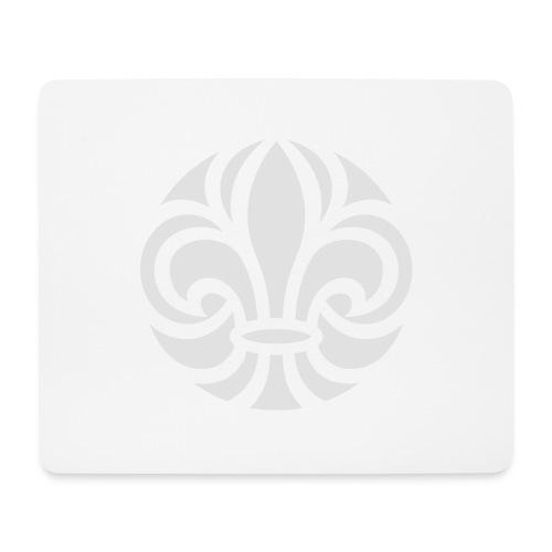 Scouterna-symbol_white - Musmatta (liggande format)