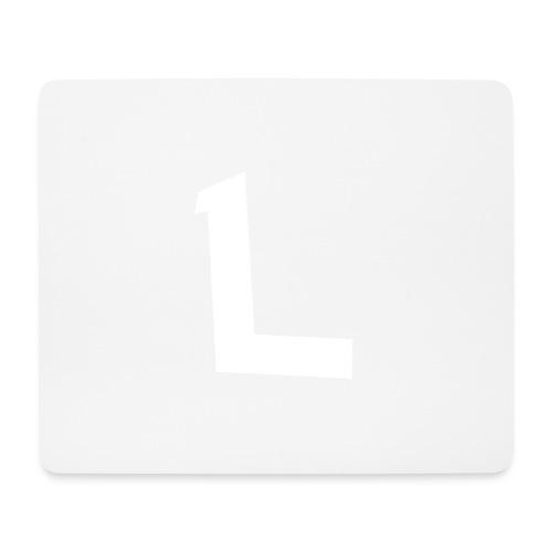 IMG 4304 - Mouse Pad (horizontal)
