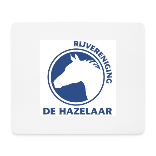 LgHazelaarPantoneReflexBl - Muismatje (landscape)