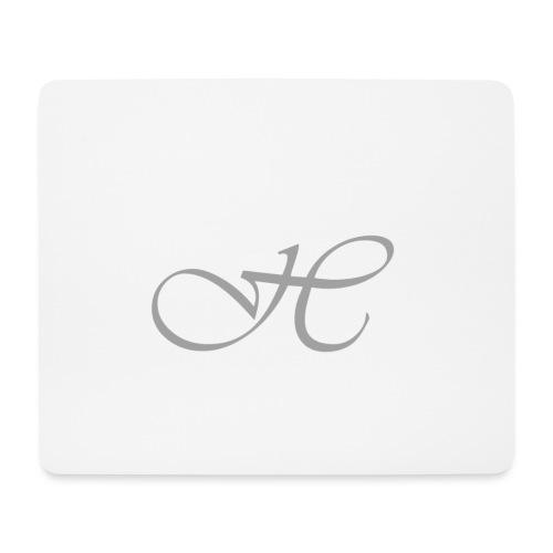 Meurtos - Mouse Pad (horizontal)