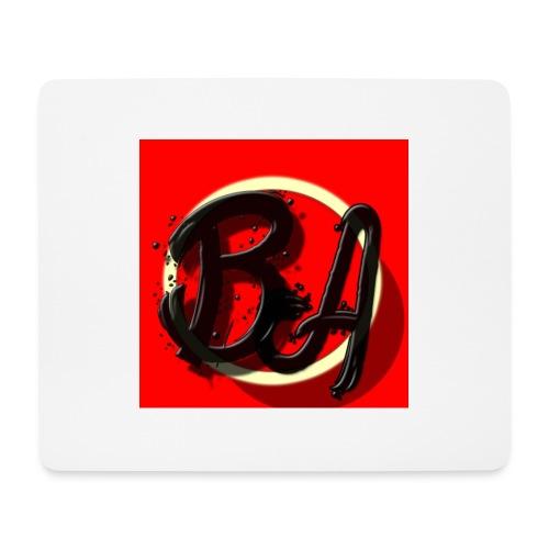 bentings - Musematte (liggende format)