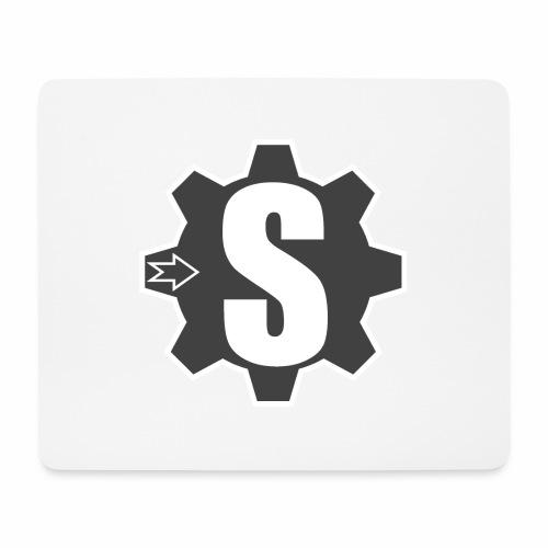 SchmiX - Mousepad (Querformat)