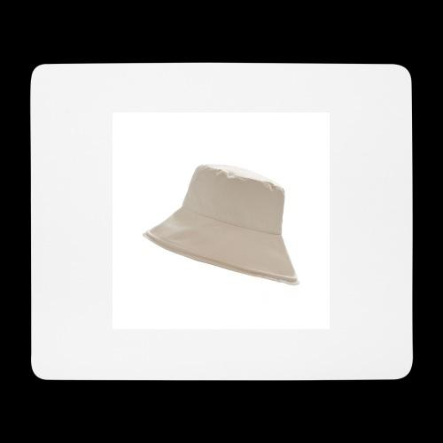 Bob edition blanc - Tapis de souris (format paysage)