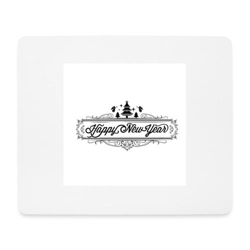33A003CE D1D7 43C8 930D E8969EA4A53F - Mousepad (Querformat)