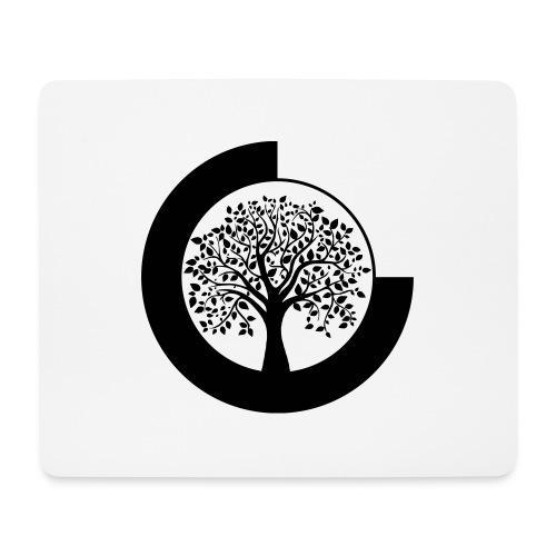 YANYOTBY Logo - Muismatje (landscape)