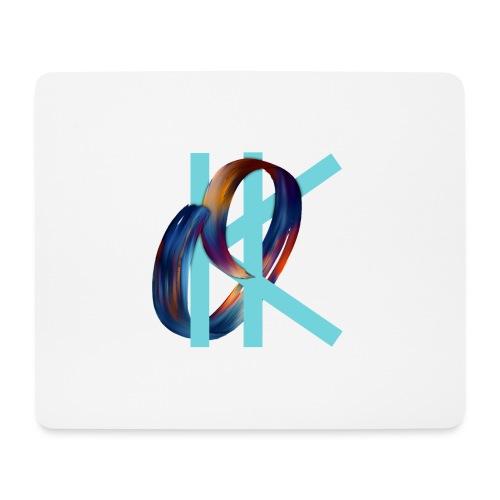 OK - Mouse Pad (horizontal)