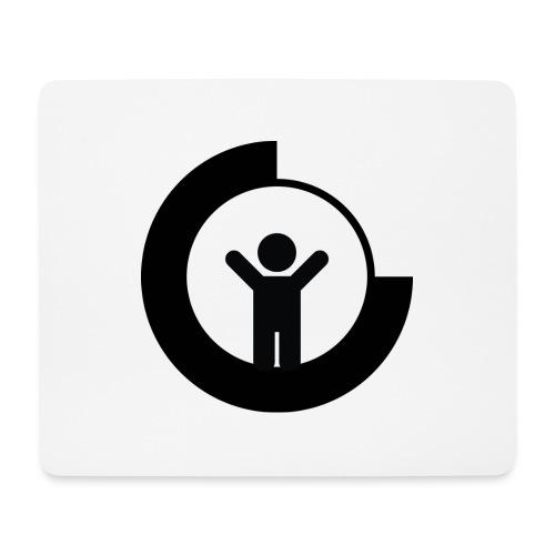 Logo Activiteitencommissie - Muismatje (landscape)