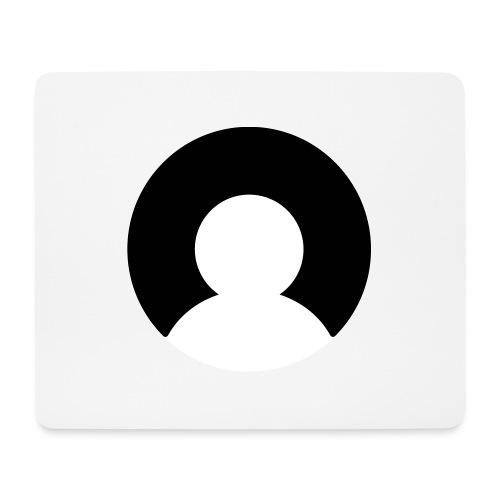 Buttons Forus - Muismatje (landscape)