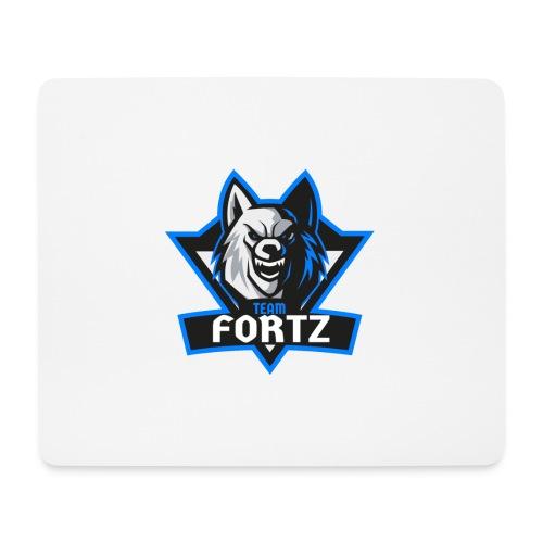 Team Ftz Logo - Muismatje (landscape)