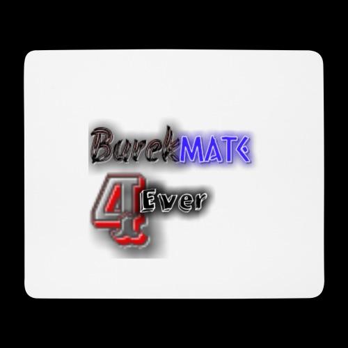 BM4E - Mousepad (Querformat)