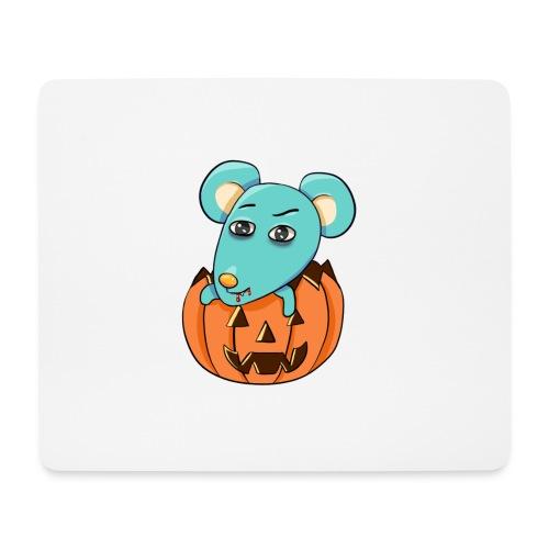 Halloween - Mousepad (bredformat)