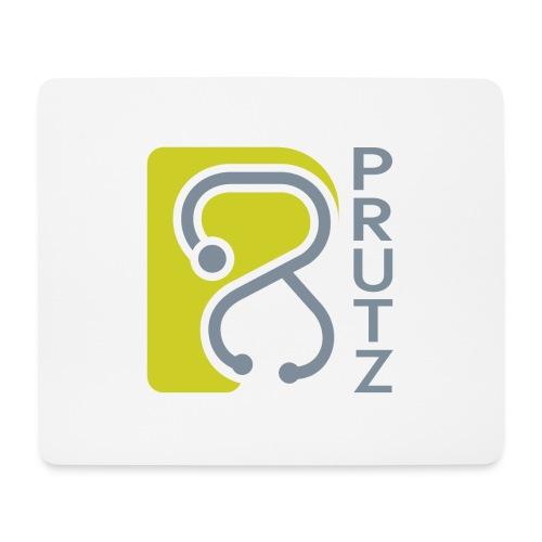 Logo 2017 - Mousepad (Querformat)