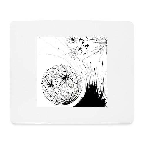 sac03 - Tapis de souris (format paysage)