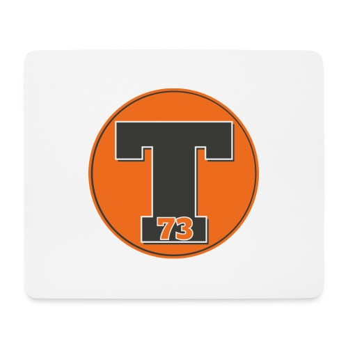 Tommy73_ - Mousepad (Querformat)