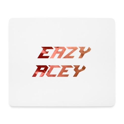 EasyAcey Starter Merch - Mousepad (bredformat)